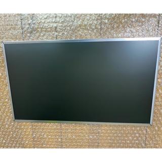 サムスン(SAMSUNG)の富士通ノートパソコン 15.6インチ 液晶パネル LTN156AT24-F01(PCパーツ)