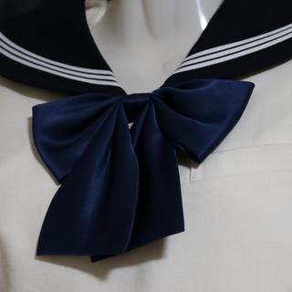 博多女子高校 リボン(コスプレ)