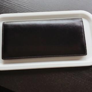 ツチヤカバンセイゾウジョ(土屋鞄製造所)の長財布(長財布)