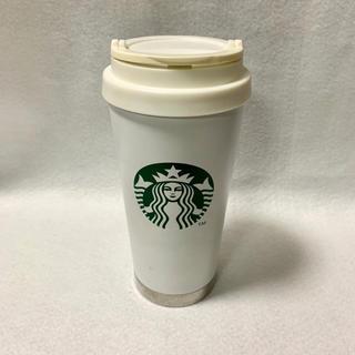 Starbucks Coffee - スタバ ToGo ロゴ ステンレスタンブラー473mL