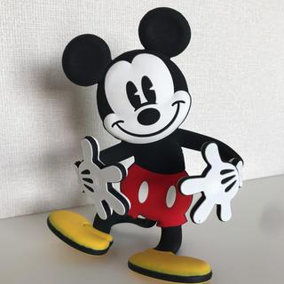 ディズニー(Disney)のマルチスタンド(置物)