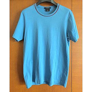 Gucci - GUCCI  グッチ Tシャツ