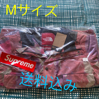 Supreme - The North Face® Cargo Jacket