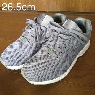 アディダス(adidas)のadidas Originals ZX FLUX(スニーカー)
