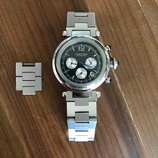 カルティエ(Cartier)のカルティエ調 腕時計(腕時計(アナログ))