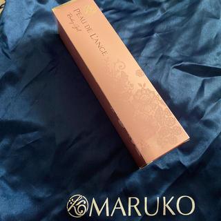 MARUKO - マルコ ボディージェル