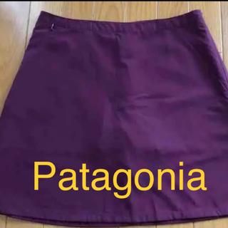 patagonia - Patagonia  スカートパンツ women's