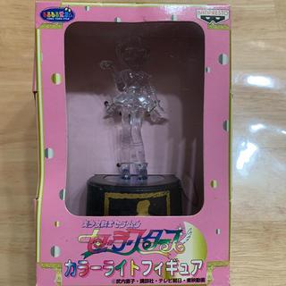 BANPRESTO - 美少女戦士セーラームーン セーラースターズ カラーライト【セーラーマーキュリー】