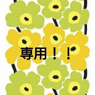 みかん様専用(アンダーシャツ/防寒インナー)