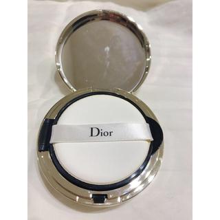 Christian Dior - Christian Dior ディオール SPF50 ファンデーション