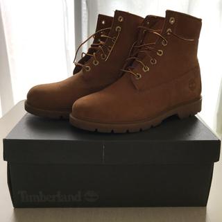 Timberland - Timberland 27cm ブーツ