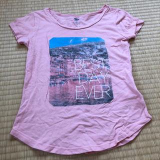 Old Navy - Tシャツ