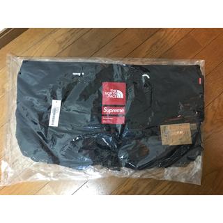 シュプリーム(Supreme)のsupreme north face cargo vest Lサイズ(ベスト)