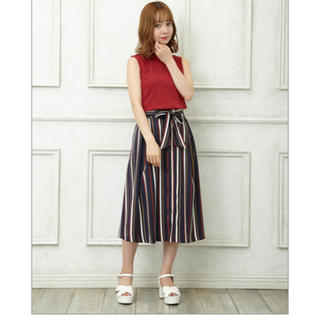 INGNI - イング スカート 最終値下げ お買い得