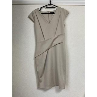 DURAS ambient - ドレス