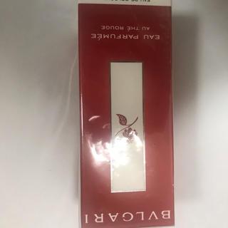 ブルガリ(BVLGARI)のブルガリ オーテルージュ  50ml(香水(女性用))