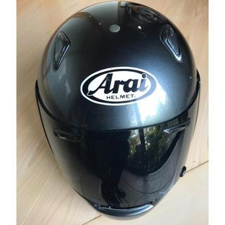 アライテント(ARAI TENT)のバイク ヘルメットアライ(ヘルメット/シールド)
