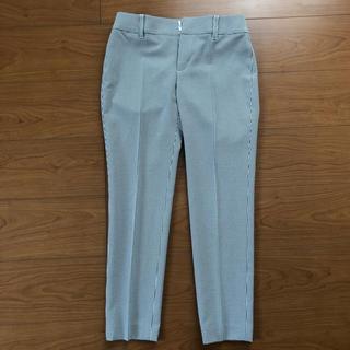 M-premier - m's select パンツ