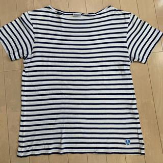 オーチバル 半袖 Tシャツ