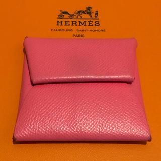 Hermes - エルメス コインケース