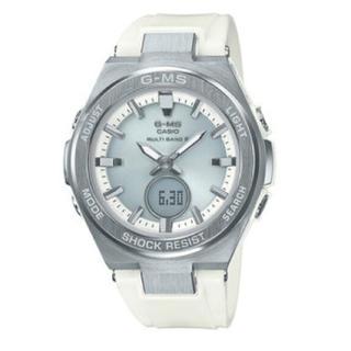 BABY-G  G-SHOCK  カシオ 腕時計