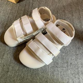アディダス(adidas)のフットウェアー(シューズ)