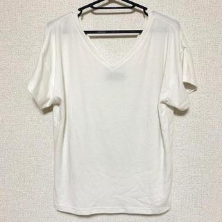 ENVYM - ENVYM   Tシャツ  トップス 半袖