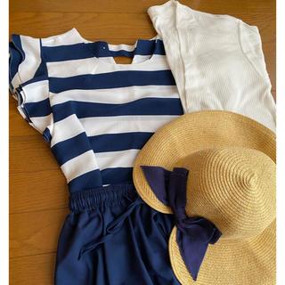 ジーユー(GU)のレディース 服 まとめ売り 4点セット(セット/コーデ)