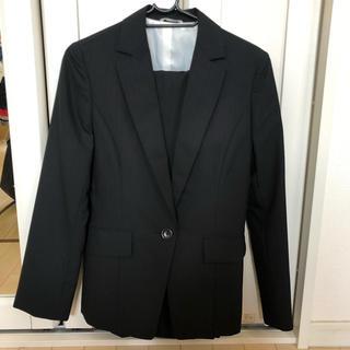 パーソンズ(PERSON'S)のPERSON'S スーツ(スーツ)