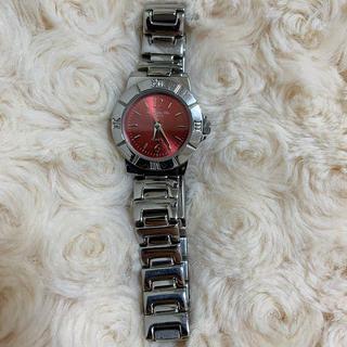 アレッサンドラオーラ(ALESSANdRA OLLA)の腕時計 レディース(腕時計)