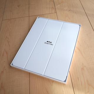 アップル(Apple)のsmart folio ipad pro 12.9 2020年 新品未開封 (iPadケース)