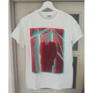 Paul Weller Tシャツ ポールウェラー S(ポップス/ロック(洋楽))