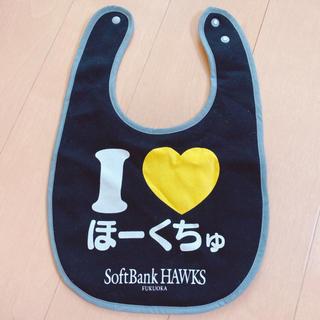 福岡ソフトバンクホークス - ソフトバンクホークス スタイ