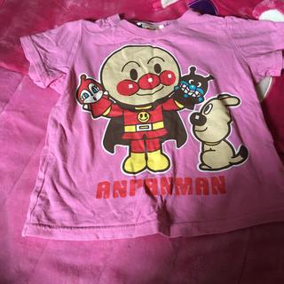 アンパンマン - アンパンマン Tシャツ