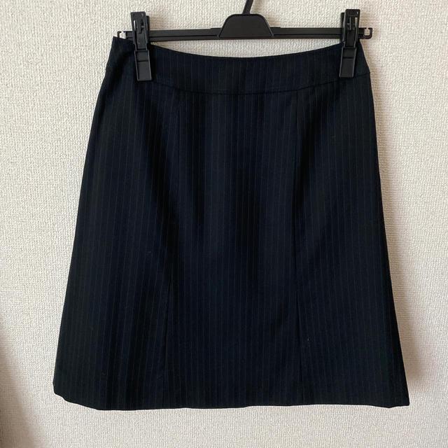 AOKI(アオキ)のレディーススーツ(ジャケット、スカート) レディースのフォーマル/ドレス(スーツ)の商品写真