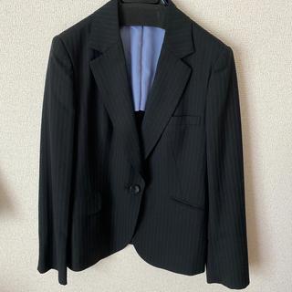AOKI - レディーススーツ(ジャケット、スカート)