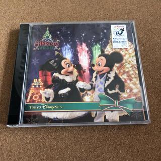 ディズニー(Disney)の東京ディズニーシー クリスマス・ウィッシュ 2011(キッズ/ファミリー)