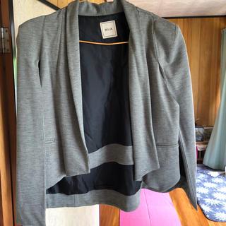 ミーア(MIIA)のMIIA ジャケット(テーラードジャケット)