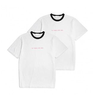フラグメント(FRAGMENT)のFragment Design x GOD SELECTION XXX Tシャツ(Tシャツ/カットソー(半袖/袖なし))
