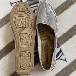 LOWRYS FARM - レディース靴