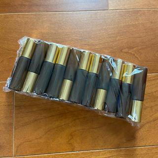 B級 ロールオンボトル 10本セット(アロマグッズ)