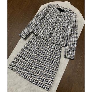 ANAYI - アナイ スーツ