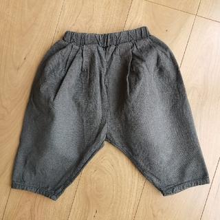 パンツ テーパードパンツ 韓国子供服  (パンツ/スパッツ)