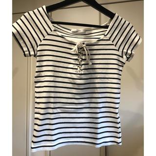 GRL - GRL Tシャツ