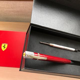 Ferrari - フェラーリ純正 ボールペン・シャープ