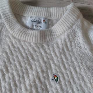 Arnold Palmer - アーノルドパーマー セーター