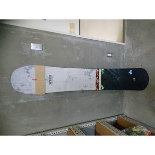 オガサカ(OGASAKA)のオガサカ スプラウト OGASAKA SPROUT 159cm(ボード)