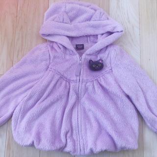 アナスイミニ(ANNA SUI mini)のANNA SUImini 90(Tシャツ/カットソー)