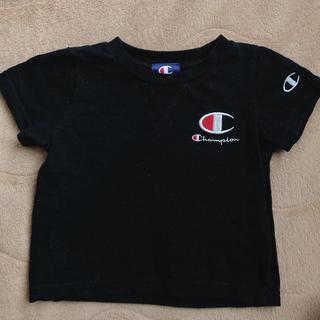 Champion - champion Tシャツ ベビー