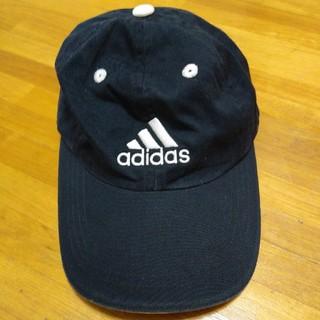 アディダス(adidas)の☆adidas 帽子☆(帽子)